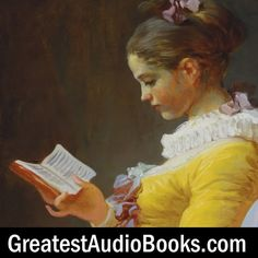 The best free Audiobooks in history! If you're looking for an audiobook we have over 500+ of the Greatest Audio Books, all FREE of charge for your listening ...