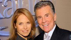 Vanished..gone Without a Trace..on Katie Couric, seen here with John Walsh whose own son vanished without a trace..please click  to read acticle..