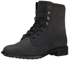 Woolrich Women's Deadeye Boot >> Can't believe it's available, see it now : Work boots