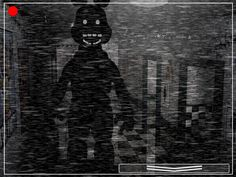 shadow_bonnie_in_main_hall_by_colesmockprodustion-d8cxybi.png (1024×768)