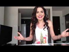 """#BascoTIPS:¿Cual es tu milagro de hoy?"""" - YouTube"""