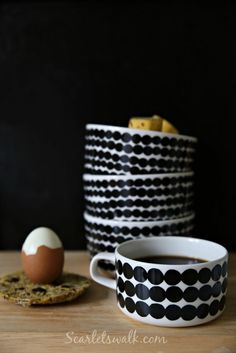 marimekko a lifelong story Home Food, Marimekko, Mugs, Tableware, Inspiration, Home Decor, Biblical Inspiration, Dinnerware, Decoration Home