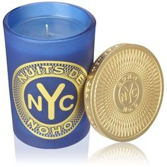 Bond No 9 - Nuits De Noho Candle