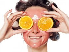 6003-rejuvenation-face-masks-you-should-definitely-try