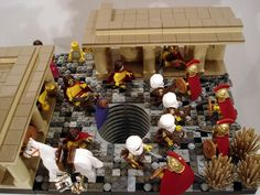 """https://flic.kr/p/9r91N1 