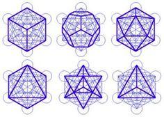 cinco+sólidos+platônicos-e o tetraedro