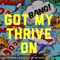 Get your Thrive ON!! DFT Dermal Fusion Technology #topnutrition  #fitness  #business  #successful  #millionaire  #marketing  #opportunity  #ready  #weightloss  #fit  #bodytransformation  #hero  #iron  #supplement  #bodybuilding  #healthyyou  #vitamins  #probiotics  #protein  #performance  #behealthy http://rock.ly/ysfe-