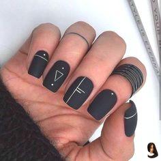 purple Acrylic short square nails design for summer nails french manicures short. - purple Acrylic short square nails design for summer nails french manicures short… – – Cute Acrylic Nails, Acrylic Nail Designs, Cute Nails, Gel Nails, Glitter Nails, Smart Nails, Short Square Acrylic Nails, Nail Polish Designs, Gel Polish