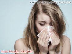 Obat Herbal Sinusitis Dan Polip