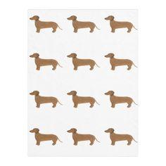 Dachshund Fleece Blanket   long hair mini dachshund, dachshund cookies, picasso dachshund tattoo #dachshundsrule #dachshundsforever #dachshundsinparadise, 4th of july party Picasso Dachshund, Dachshund Tattoo, Dachshund Gifts, Mini Dachshund, Dog Blanket, 4th Of July Party, Cozy Blankets, Long Hair, Cookies