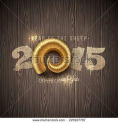 2015 Sheep 스톡 사진, 2015 Sheep 스톡 사진, 스톡 이미지 2015 Sheep개 : Shutterstock.com