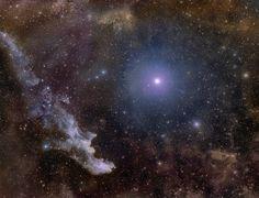 151027_ASTRO_Cosmic-Halloween-03-Witch-Head-Nebula copy.jpg (1800×1373)