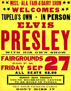 """This is a fantastic collection of over 150 good quality, print ready images taken from beautifully illustrated vintage Concert posters featuring many legendary performers of yesteryear – delivered to your inbox via a """"We Transfer' download within 12 hours and all for only five Bucks! Check out my other image collections and choose any 4 for only $15.00!"""