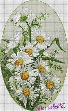 1 million+ Stunning Free Images to Use Anywhere Cross Stitch Numbers, Cross Stitch Bird, Cross Stitch Borders, Modern Cross Stitch Patterns, Cross Stitch Flowers, Counted Cross Stitch Patterns, Cross Stitch Charts, Cross Stitching, Cross Stitch Embroidery