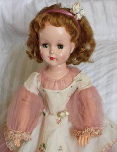 1956 Sweet Sue