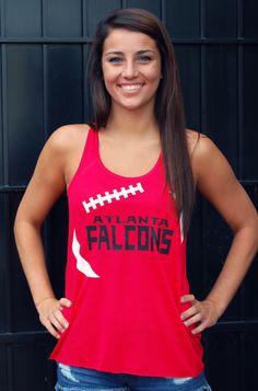 1000+ images about Atlanta falcon clothing on Pinterest | Atlanta ...