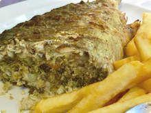 Peixe-recheado-com-farofa-de-camarao