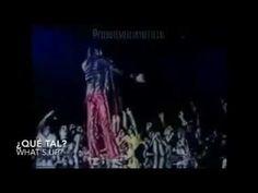 Freddie Mercury hablando español♡ - YouTube Freddie Mercury, Film, Youtube, Speak Spanish, Celebrity Photos, Movie, Film Stock, Cinema, Films