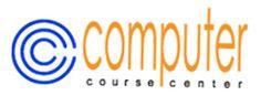 Computer Course Center in Denpasar, Bali