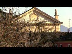 """Area della Riviera Berica : Il basso vicentino, questo sconosciuto: no, non è un abitante di Vicenza di statura bassa. Semplicemente parlo di un'area geografica dove regnano i forti contrasti, tra tradizione e poca innovazione, dove l'adsl non si sà se è una malattia o una """"connessione all'internet"""". Nel 2013. Geograficamente è collocata a sud di Vicenza e confina in buona parte con la provincia di Padova, comprende i comuni di Longare, Castegnero, Nanto..."""
