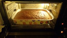 ΜΑΓΕΙΡΙΚΗ ΚΑΙ ΣΥΝΤΑΓΕΣ: Πορτοκάλι κέικ !!Το πιό μοσχομυριστό!!! Crockpot, Cake, Sweet, Food, Candy, Slow Cooker, Kuchen, Essen, Meals