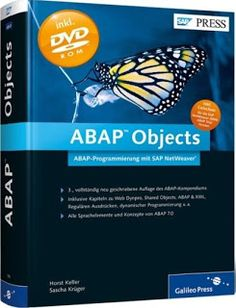 29 Best SAP Books I'd love to have images in 2014 | Book, Books