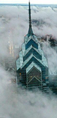 Empire State Building, Architecture, Travel, Character, Arquitetura, Viajes, Destinations, Traveling, Trips