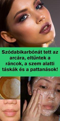 Beauty Skin, Hair Beauty, Health Care, Life Hacks, Beauty Hacks, Motivation, Health Fitness, Skin Care, Face