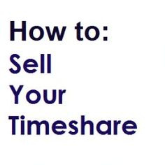 Self liquidating premium marketing international timeshare