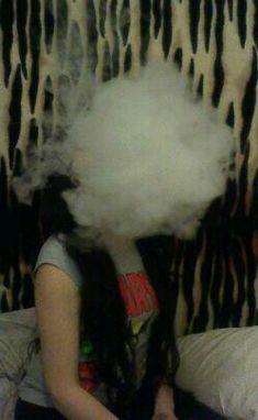 vape cloud face:)http://www.theecig.com/category-s/971.htm