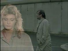 Marillion - Kayleigh (Extended Versión)  (1985) HD