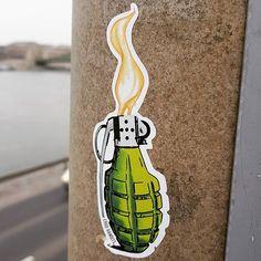 Mikor alacsonyan szállnak a gecigránátok #csudapest #budapest #tizenegyker #buda #hungary #televanavárosszerelemmel #budapestnyáronsokkalszabadabb