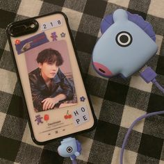 Bts Wallpaper Iphone Phone Cases Rap Monster 40 Ideas - Best of Wallpapers for Andriod and ios Kpop Phone Cases, Diy Phone Case, Iphone Phone Cases, Cellphone Case, Cell Phone Covers, Cute Cases, Cute Phone Cases, Rap Monster, Mochila Do Bts