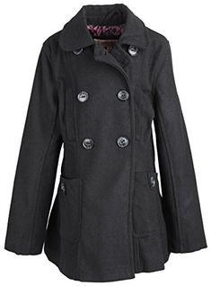 3194d0ed7 395 Best Dress Coats images