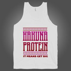 #burpees #motivation #workout #fitness #exercise #iron #girly #burnout #tanktop #shirts #lionkingquote