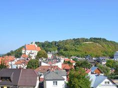 Kazimierz Dolny/ Poland  #fotogallery #travel