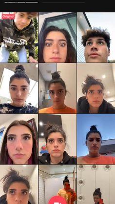 Halloween Eye Makeup, Halloween Eyes, Cute Celebrity Guys, Cute Celebrities, Get Real Instagram Followers, Happy Rock, Charlie Video, Famous Girls, Film Aesthetic