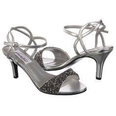 Dyeables Women's Thea Shoe