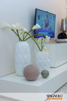 Bosa Ceramiche