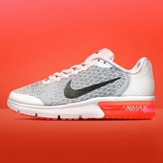 huge discount d1ab1 eec04 ... cheapest nike air max sequent 2 4bd33 e1326
