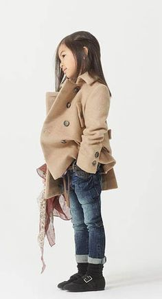 Is it wrong that a [big] part of me gets excited about having children one day, purely for the fact that I can dress them in coolness like this Zara kids outfit? http://canadagoose-onlineshop.blogspot.com/ CANADA GOOSE JACKETS Outlet Only $169 Value Spree 28 For Sale,I'm in love!