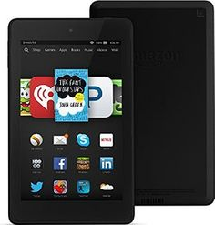 "If you enter this one, hit ""SHARE NOW""  Fire HD 6, 6"" HD Display, Wi-Fi, 8 GB - Includes Special Offers, Black"