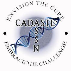 CADASIL Association Home