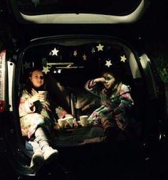 firework-night-car-boot-snug-to-watch-fireworks-from-afar