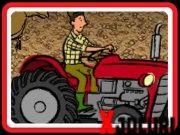 Play N Go, E Online, Tractors, Monster Trucks, Self, Character