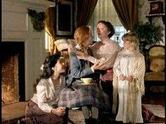Anne is back in the Barry family's good grace's after she saves the youngest girl's life. Green Gables - Anne of Green Gables Photo - Fanpop My Life Movie, 3 Movie, Road To Avonlea, Lonely Girl, Anne Shirley, Kindred Spirits, Film Books, Real Friends, Tejidos