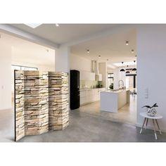 Decoration Originale, Textiles, Lofts, Furniture, Home Decor, Products, Room Dividers, Design, Trendy Tree