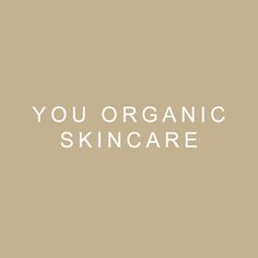 YouOrganic SkincareYouOrganic Skincare is an indie Cosmetics Company based in Dublin. Owner Ursula Elmes, a practicing Acupuncturist and Holistic Skin Therapist, became obsessed with experimenting with different natural ingredients, and using her own blend of essential oils and herbs she created a natural Cosmetic range that is gentle on skin, sourced from fair trade suppliers, contains no nasty chemicals and against animal testing, a most beautiful and natural product range.