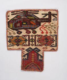 Canada's Textile Museum War Rug Show Rugs On Carpet, Carpets, Textile Museum, Perennial, Afghanistan, Oriental, Folk, Bohemian Rug, Canada