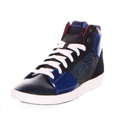G-Star Shoes G-Top Y00667 PS308 H4683 @ NewYorkSpeed.com